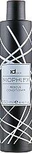 Духи, Парфюмерия, косметика Кондиционер-спасатель для волос - IdHair Niophlex Rescue Conditioner