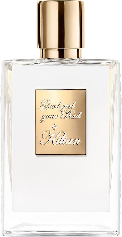 Kilian Good Girl Gone Bad - Парфюмированная вода
