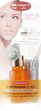 Духи, Парфюмерия, косметика Сыворотка для лица - Dermo Pharma Bio Serum Skin Archi-Tec Vitamin C