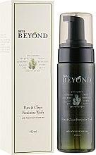 Пена для женской гигиены - Beyond Pure and Clean Feminine Wash — фото N1