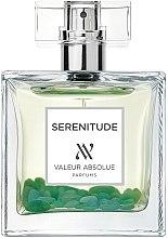 Духи, Парфюмерия, косметика Valeur Absolue Serenitude - Парфюмированная вода