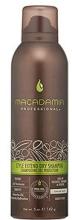 """Духи, Парфюмерия, косметика Сухой шампунь """"Продли свой стиль"""" - Macadamia Professional Style Extend Dry Shampoo"""
