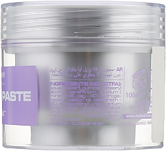 Крем для видалення фарби зі шкіри - Hair Company Hair Light Remover Paste — фото N2