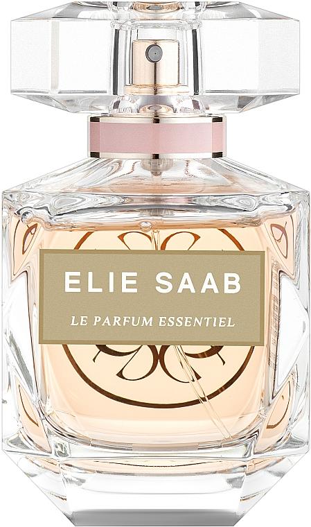 Elie Saab Le Parfum Essentiel - Парфюмированная вода