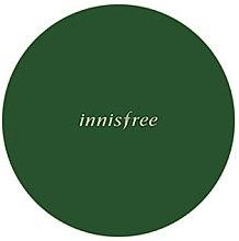 Духи, Парфюмерия, косметика Кейс для рефила - Innisfree My Cushion Case 09