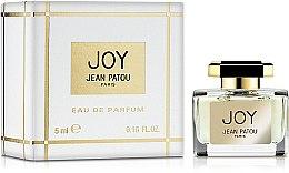 Духи, Парфюмерия, косметика Jean Patou Joy - Парфюмированная вода (мини)