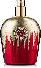 Духи, Парфюмерия, косметика Moresque Contessa - парфюмированная вода (тестер без крышечки)
