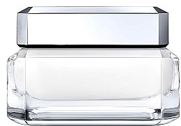 Духи, Парфюмерия, косметика Tiffany & Co Eau De Parfum - Крем для тела