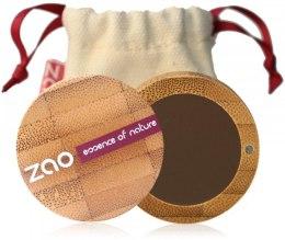 Духи, Парфюмерия, косметика Тени для бровей - ZAO Eyebrow powder