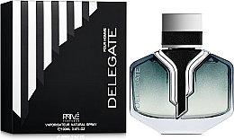 Духи, Парфюмерия, косметика Prive Parfums Delegate - Туалетная вода
