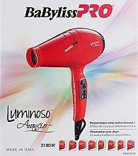 Духи, Парфюмерия, косметика Фен для волос - BaByliss PRO Luminoso Arancio