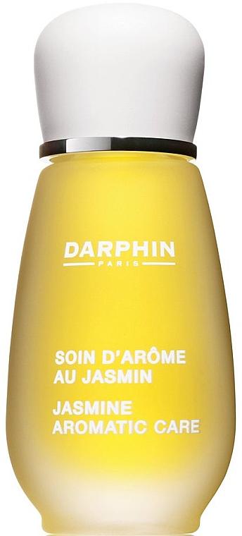 Ароматичний догляд - Darphin Jasmine Aromatic Care — фото N1
