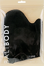 Духи, Парфюмерия, косметика Перчатка для нанесения мусса автозагара - Bali Body