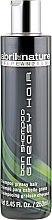 Духи, Парфюмерия, косметика Шампунь по уходу за жирными волосами - Abril et Nature Bain Shampoo Greasy Hair