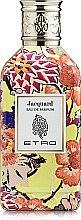 Духи, Парфюмерия, косметика Etro Jacquard - Парфюмированная вода (тестер с крышечкой)
