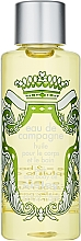 Духи, Парфюмерия, косметика Sisley Eau De Campagne - Масло для ванны