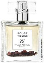 Духи, Парфюмерия, косметика Valeur Absolue Rouge Passion - Парфюмированная вода