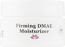Духи, Парфюмерия, косметика Увлажняющий крем для лица - Derma E Firming DMAE Moisturizer (мини)