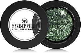 "Духи, Парфюмерия, косметика УЦЕНКА Тени для век ""Лунная Пыль"" - Make-Up Studio Eyeshadow Moondust *"