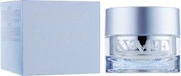 Духи, Парфюмерия, косметика Омолаживающий крем для лица - Phytomer Pionniere XMF Perfection Youth Cream