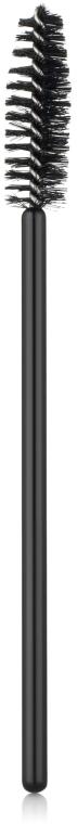 Щеточка для ресниц и бровей - Kodi Professional