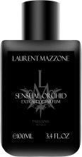 Духи, Парфюмерия, косметика Laurent Mazzone Parfums Sensual Orchid - Духи