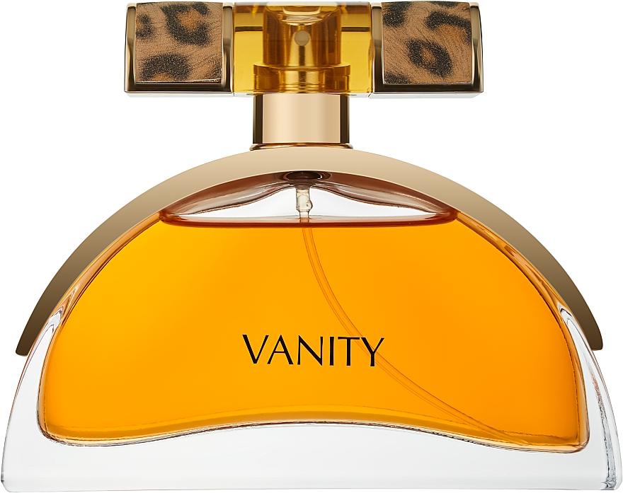 Vivarea Vanity - Парфюмированная вода
