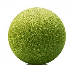 "Духи, Парфюмерия, косметика Бурлящий шар для ванны ""Цитрусовый сорбет"" - Stenders Bath Buble Ball"