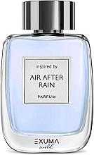 Духи, Парфюмерия, косметика Exuma World Air After Rain - Духи