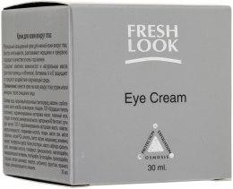 Духи, Парфюмерия, косметика Увлажняющий крем для кожи вокруг глаз - Fresh Look Eye Cream
