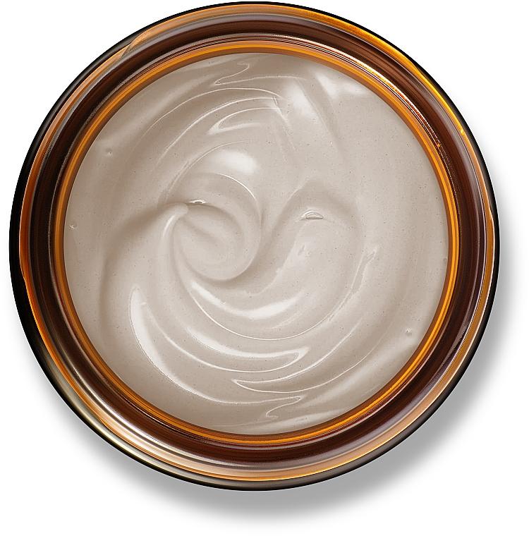 Маска для лица обновляющая с розовой глиной и экстрактом граната - Relance Pink Clay + Pomegranate Extract Face Mask