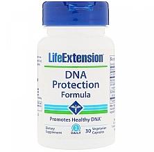"""Духи, Парфюмерия, косметика Пищевая добавка """"Формула защиты ДНК"""" - Life Extension DNA Protection Formula"""