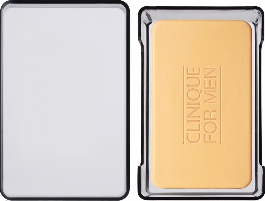 Мыло для лица - Clinique Face Soap