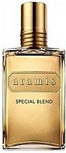 Духи, Парфюмерия, косметика Aramis Special Blend - Парфюмированная вода (тестер без крышечки)