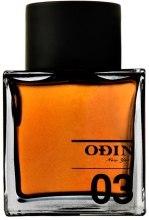 Духи, Парфюмерия, косметика Odin 03 Century - Парфюмированная вода