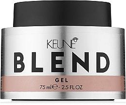 Духи, Парфюмерия, косметика Гель для укладки волос - Keune Blend Gel