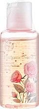 Духи, Парфюмерия, косметика Парфюмированный гель для душа с ароматом розы - The Face Shop Perfume Seed Capsule Body Wash