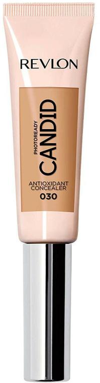Консилер для лица - Revlon Photoready Candid Antioxidant Concealer