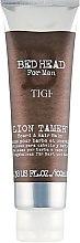 Бальзам для бороды и волос - Tigi Bed Head For Men Lion Tamer Beard & Hair Balm — фото N1
