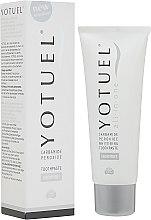 Духи, Парфюмерия, косметика Отбеливающая зубная паста - Yotuel All in One Snowmint Whitening Toothpaste
