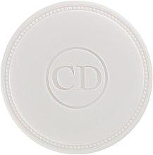 Духи, Парфюмерия, косметика Питательный крем для ногтей - Dior Creme Abricot Fortifying Cream For Nails (тестер)