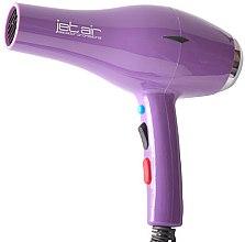 Духи, Парфюмерия, косметика Фен для волос, сиреневый - Perfect Beauty Jet Air Lilla