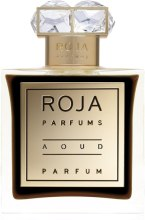 Духи, Парфюмерия, косметика Roja Parfums Aoud - Духи
