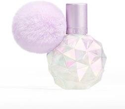 Духи, Парфюмерия, косметика Ariana Grande Moonlight - Парфюмированная вода ( Тестер с крышечкой)