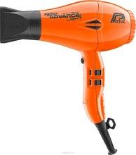Духи, Парфюмерия, косметика Фен для волос, оранжевый - Parlux 2200 Advance Light Orange