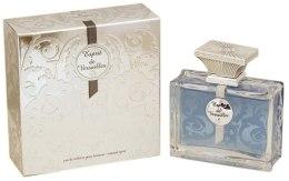 Духи, Парфюмерия, косметика Esprit de Versailles For Men - Туалетная вода (тестер без крышечки)
