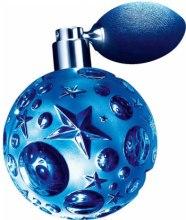 Духи, Парфюмерия, косметика Mugler Angel Etoile des Reves - Парфюмированная вода (тестер)