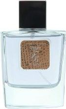 Духи, Парфюмерия, косметика Franck Boclet Chypre - Парфюмированная вода (тестер с крышечкой)