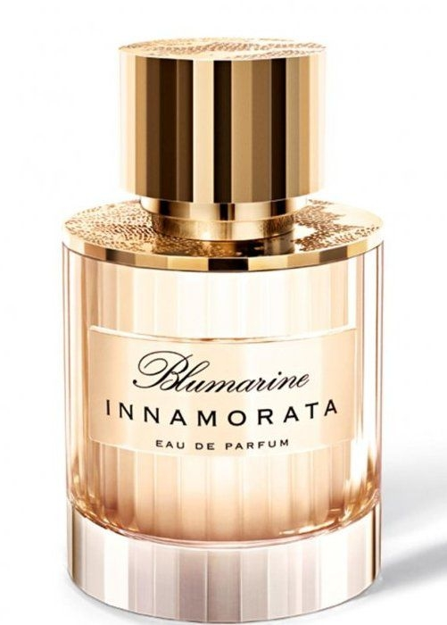 Blumarine Innamorata - Парфумована вода (тестер з кришечкою) — фото N2