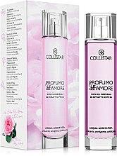 Духи, Парфюмерия, косметика Collistar Profumo Dell'Amore - Ароматическая вода для тела